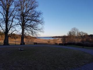 Hammarskogs Herrgård