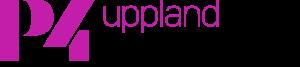 P4 Uppland 2016-02-15