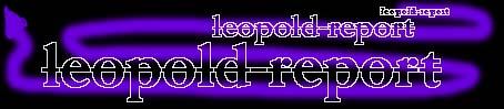 Leopold Report